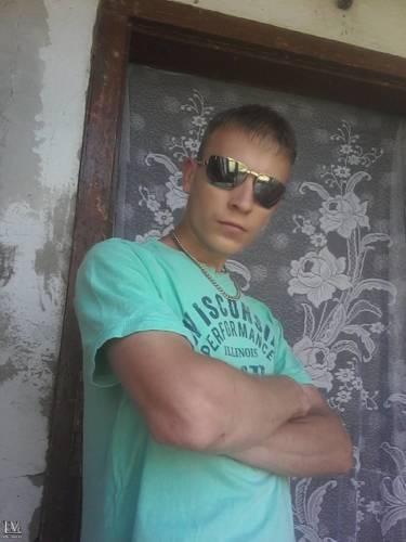 Gabesz1992 társkereső