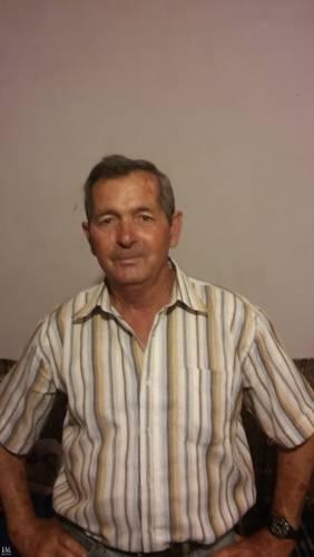 KovácsJocó1952 társkereső
