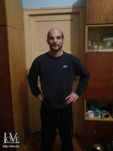 zsocika2012 társkereső