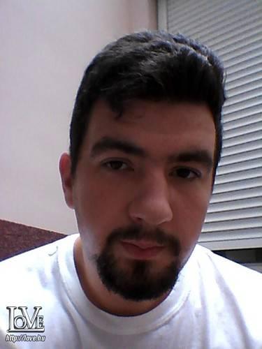 Norberto0823 társkereső