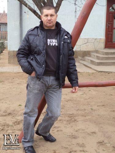 Ferenc 07 társkereső