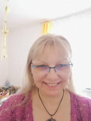 Mária1112 társkereső