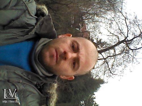 czinege istván társkereső