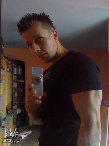 Denis23 társkereső