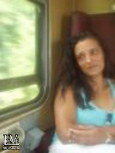 Katalin0906 társkereső