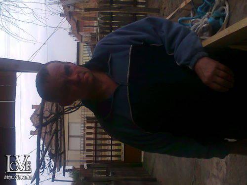 Tari Antal 1962 társkereső