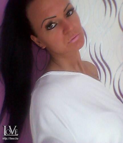 Tamara0906 társkereső