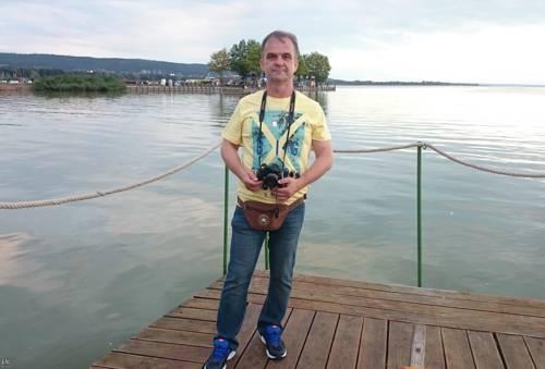 Péter071 társkereső