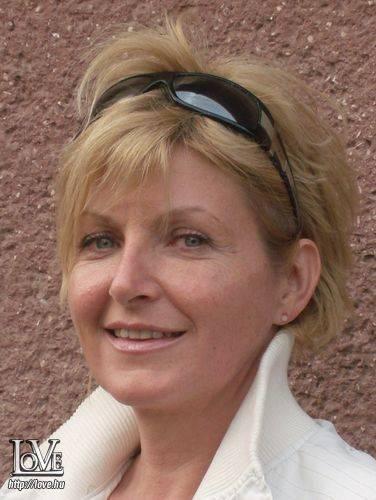 Gwendoline társkereső