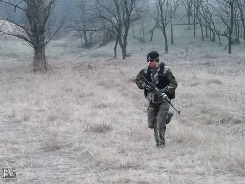 Rambo459 társkereső