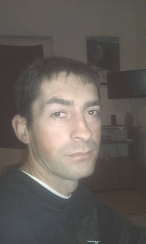 Serbán Tivadar társkereső
