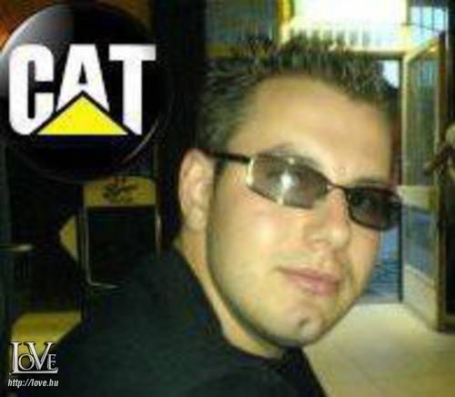 CAT30 társkereső