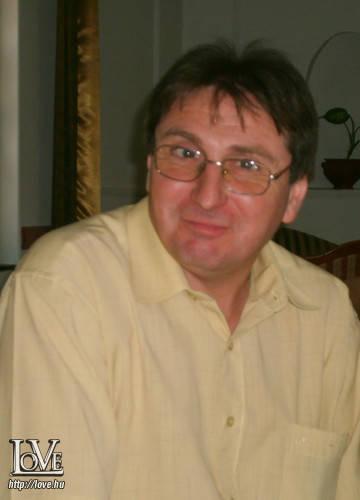 Kerekes Mihály társkereső