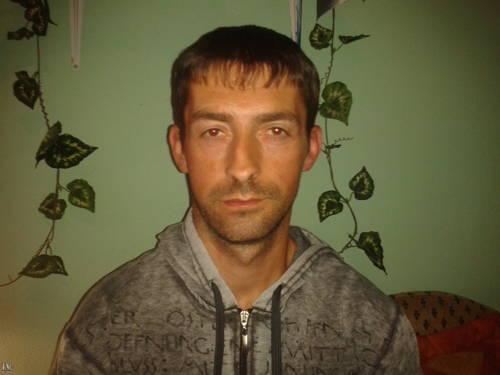 serban.tivi társkereső