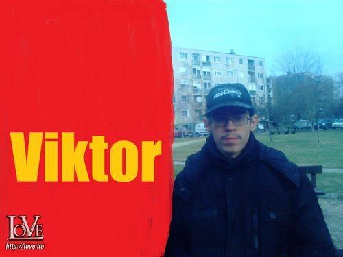mviktor88 társkereső