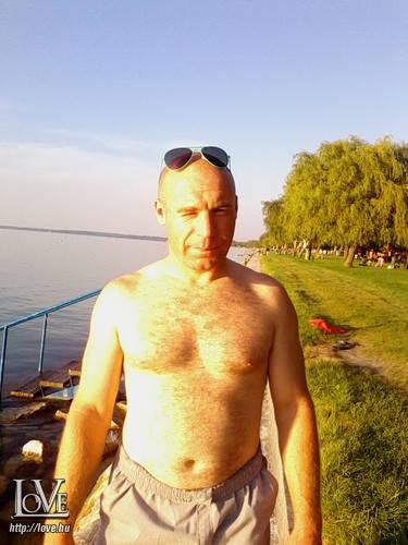 Pajor Balázs társkereső