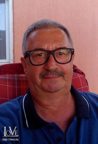 Peter_56 társkereső