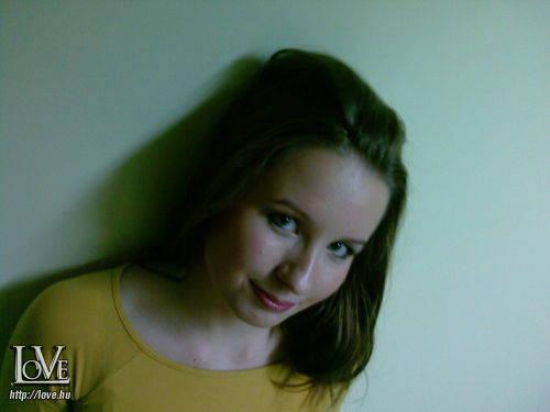 Miss Anita társkereső