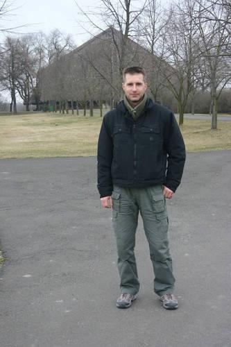 Kovacs77Geza társkereső