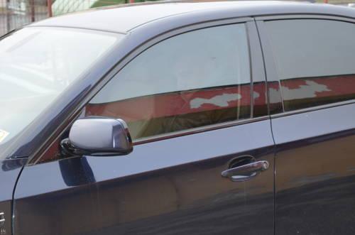 rozsaszinpárduc társkereső