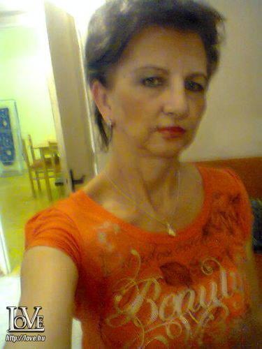 Pretty woman társkereső