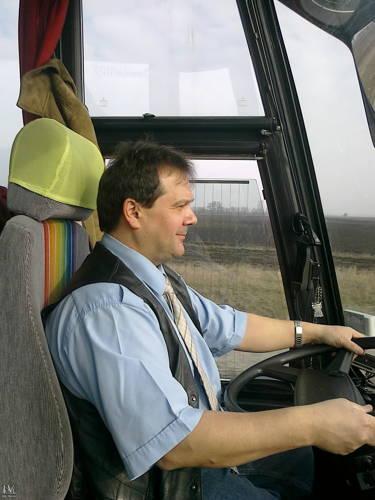 buszoszoli társkereső