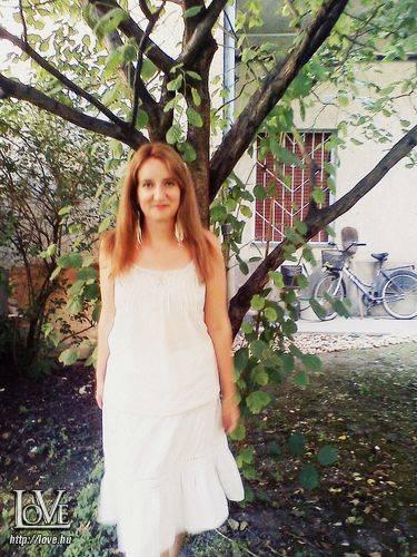 Susanne78 társkereső