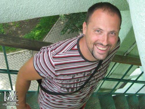 Arcobaleno társkereső
