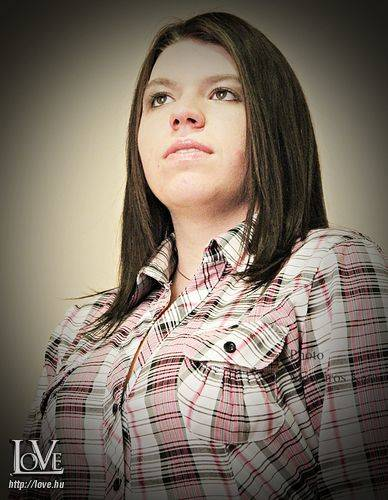 Szandra Alexa társkereső