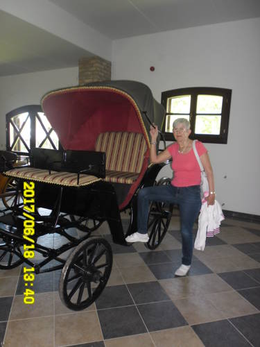 maria lovasné társkereső