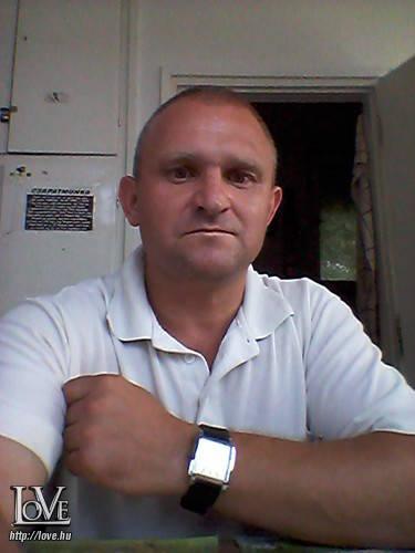 József János 1974 társkereső