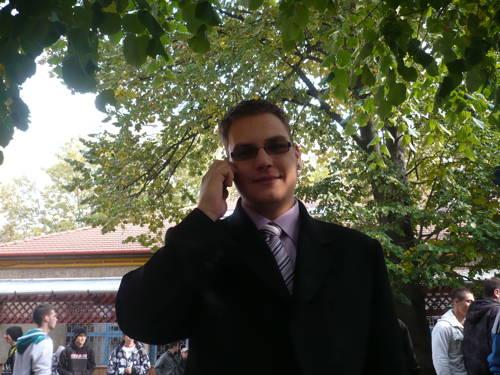 Renato919 társkereső