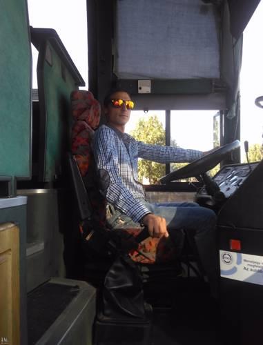 buszos1994 társkereső