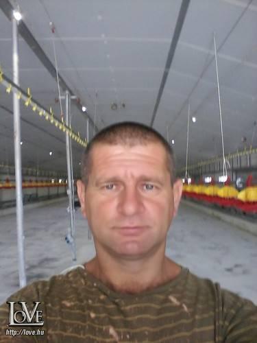 Tamasi Zoltan társkereső