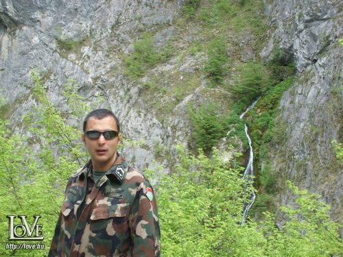 Army82 társkereső