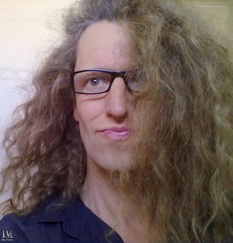 Malgender társkereső