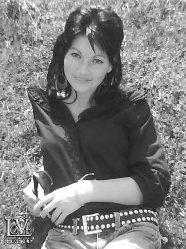 moonlady5 társkereső