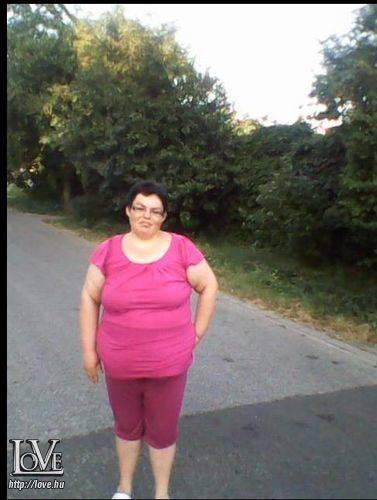 Marianna1973 társkereső