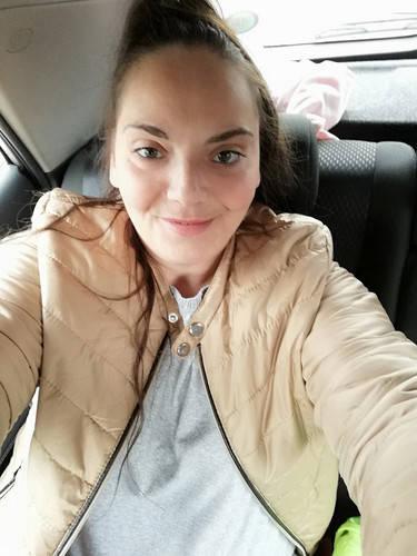 Katalin33 társkereső