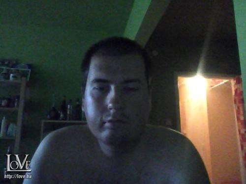 Gyula1987 társkereső