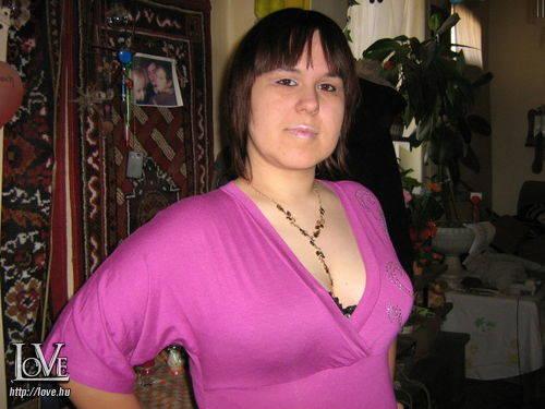 Sissy Swarovski társkereső