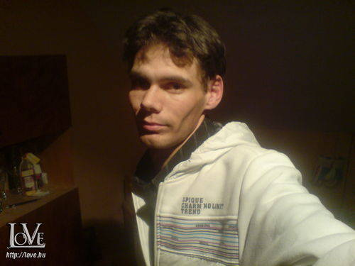 Zsolti2424 társkereső