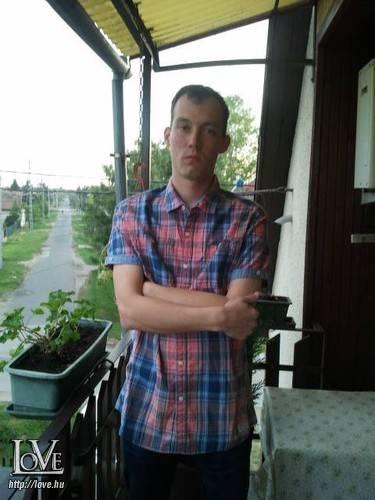 T.Szilveszter29 társkereső