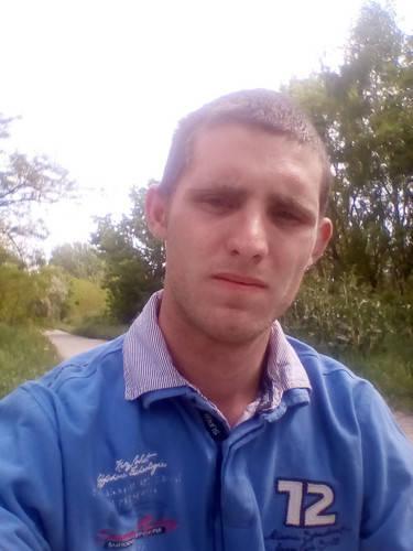 Renato23 társkereső
