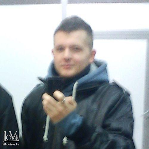 mikhail társkereső