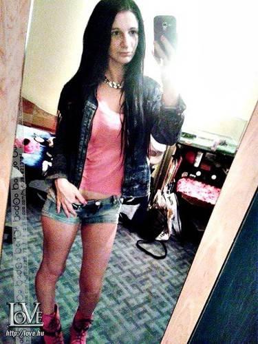 Ariana14 társkereső