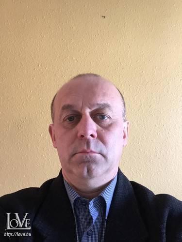 Kulin Ferenc társkereső