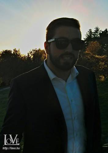 Mr_knack társkereső