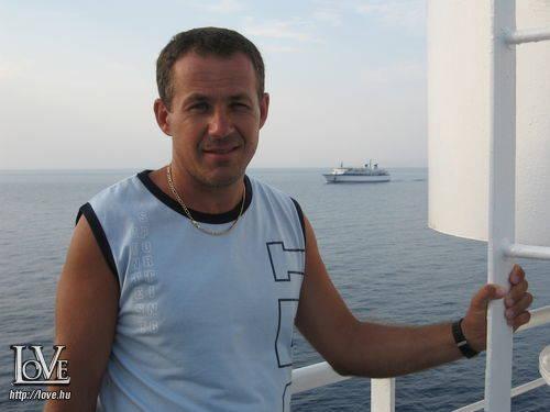 Attila.2011 társkereső