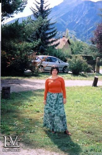 Jenevieve társkereső
